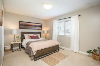 Photo 19: 8070 122A Street in Surrey: Queen Mary Park Surrey House for sale : MLS®# R2595536