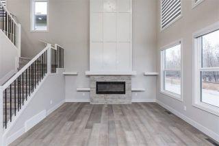 Photo 8: 20028 29 Avenue in Edmonton: Zone 57 House for sale : MLS®# E4243322