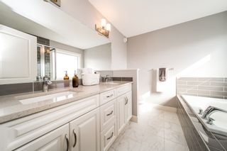 Photo 14: 7311 Summerside Grande Boulevard Boulevard in Edmonton: House for sale : MLS®# E4234512