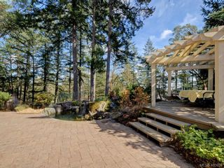Photo 23: 1062 River Rd in VICTORIA: Hi Bear Mountain House for sale (Highlands)  : MLS®# 806632
