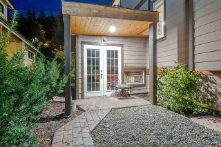 Photo 19: 927 THISTLE PLACE in Squamish: Britannia Beach House for sale : MLS®# R2214646