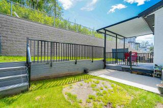 Photo 38: 14938 63 Avenue in Surrey: Sullivan Station House for sale : MLS®# R2584854