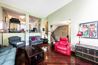 Photo 7: 25 1011 Canterbury Drive SW in Calgary: Canyon Meadows Row/Townhouse for sale : MLS®# A1149720