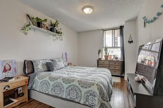 Photo 17: 203 1240 12 Avenue SW in Calgary: Beltline Apartment for sale : MLS®# A1037348