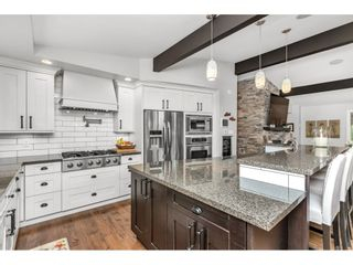 """Photo 12: 2607 137 Street in Surrey: Elgin Chantrell House for sale in """"CHANTRELL"""" (South Surrey White Rock)  : MLS®# R2560284"""