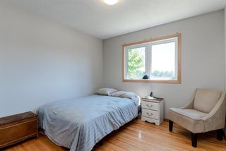 Photo 20: 744 Mapleton Drive SE in Calgary: Maple Ridge Detached for sale : MLS®# A1125027