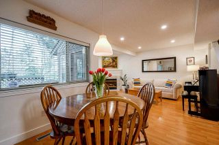 Photo 15: 15736 MCBETH Road in Surrey: King George Corridor Townhouse for sale (South Surrey White Rock)  : MLS®# R2574702