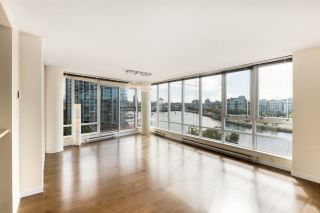 Photo 9: 1006 980 COOPERAGE WAY in Vancouver: Yaletown Condo for sale (Vancouver West)  : MLS®# R2488993