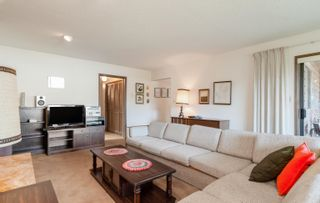 """Photo 18: 19509 63A Avenue in Surrey: Clayton House for sale in """"Clayton"""" (Cloverdale)  : MLS®# R2615260"""