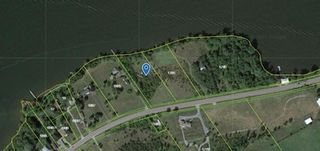 Photo 14: Pt Lot County Rd 15 in Prince Edward County: Sophiasburgh Property for sale : MLS®# X5225157