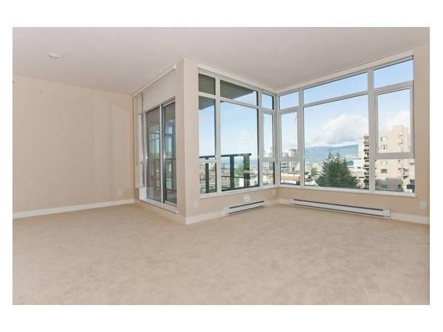 """Main Photo: 603 1333 W 11TH Avenue in Vancouver: Fairview VW Condo for sale in """"SAKURA"""" (Vancouver West)  : MLS®# V924679"""