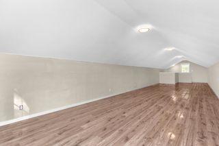 Photo 25: 12096 287 Street in Maple Ridge: Northeast House for sale : MLS®# R2624788