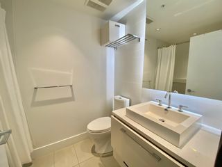 Photo 7: 1409 7303 Noble Lane in Burnaby: Condo for rent