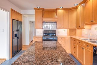 Photo 20: 5033 Wesley Rd in Saanich: SE Cordova Bay House for sale (Saanich East)  : MLS®# 835715