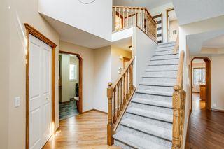 Photo 7: 14 Sienna Park Terrace SW in Calgary: Signal Hill Detached for sale : MLS®# A1142686