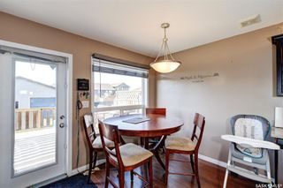 Photo 7: 811 Glenview Cove in Martensville: Residential for sale : MLS®# SK856677
