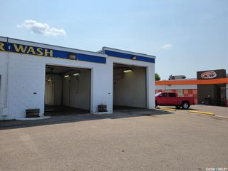 Photo 2: 123 11th Avenue West in Kindersley: Commercial for sale : MLS®# SK865056