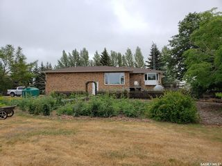 Photo 33: Johnson Acreage in North Battleford: Residential for sale (North Battleford Rm No. 437)  : MLS®# SK864499