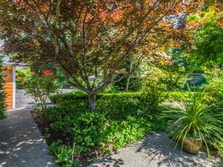 Photo 41: 1441 Madrona Dr in : PQ Nanoose House for sale (Parksville/Qualicum)  : MLS®# 856503