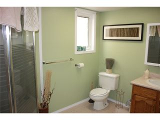 Photo 9: 7008 O'GRADY Road in Prince George: St. Lawrence Heights House for sale (PG City South (Zone 74))  : MLS®# N204094