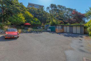 Photo 21: F 349 Foul Bay Rd in : Vi Fairfield East Condo for sale (Victoria)  : MLS®# 852440