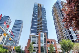 Photo 4: 1201 211 13 Avenue SE in Calgary: Beltline Apartment for sale : MLS®# A1129741