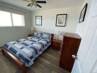 Photo 6: 14 5730 Coral Rd in COURTENAY: CV Courtenay North Condo for sale (Comox Valley)  : MLS®# 842234
