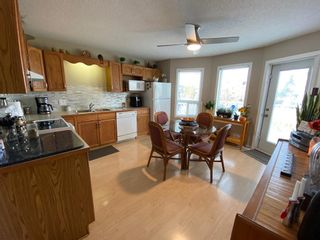 Photo 6: 105 Fairway View: High River Row/Townhouse for sale : MLS®# A1152855