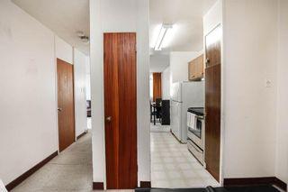 Photo 13: 1705 411 Cumberland Avenue in Winnipeg: Central Condominium for sale (9A)  : MLS®# 202114268