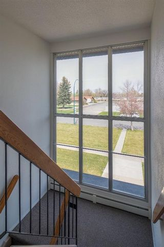 Photo 27: 102 4200 Forestry Avenue S: Lethbridge Apartment for sale : MLS®# A1096914