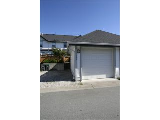 """Photo 19: 7035 180TH Street in Surrey: Cloverdale BC Townhouse for sale in """"Terraces at Provinceton"""" (Cloverdale)  : MLS®# F1321637"""
