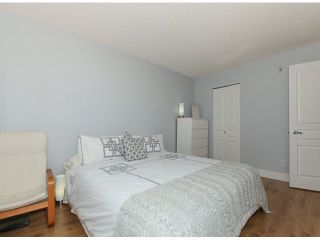 """Photo 14: 201 2988 SILVER SPRINGS Boulevard in Coquitlam: Westwood Plateau Condo for sale in """"TRILLIUM"""" : MLS®# V1072071"""