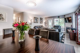 Photo 6: 101 19130 FORD ROAD in Pitt Meadows: Central Meadows Condo for sale : MLS®# R2276888