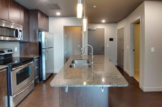 Photo 9: 906 220 12 Avenue SE in Calgary: Beltline Apartment for sale : MLS®# A1104835