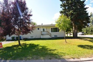 Photo 28: 3591 4TH Avenue in Smithers: Smithers - Town House for sale (Smithers And Area (Zone 54))  : MLS®# R2617366