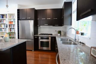 """Photo 20: 2779 GUELPH Street in Vancouver: Mount Pleasant VE Townhouse for sale in """"The Block"""" (Vancouver East)  : MLS®# R2602227"""