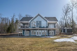 Photo 31: 11 Serenity Lane in Lake Paul: 404-Kings County Residential for sale (Annapolis Valley)  : MLS®# 202106000