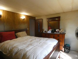 Photo 10: 10-59209 18 Highway: Rural Barrhead County Manufactured Home for sale : MLS®# E4252858