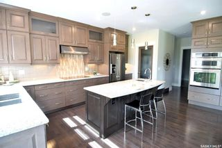 Photo 16: 115 Greenbryre Crescent North in Greenbryre: Residential for sale : MLS®# SK859494