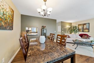 """Photo 9: 35 2450 LOBB Avenue in Port Coquitlam: Mary Hill Townhouse for sale in """"SOUTHSIDE ESTATES"""" : MLS®# R2625807"""