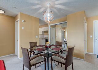 Photo 5: 2212 6224 17 Avenue SE in Calgary: Red Carpet Apartment for sale : MLS®# A1115091