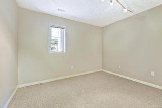 Photo 10: 102 3157 Tillicum Rd in : SW Tillicum Condo for sale (Saanich West)  : MLS®# 882255