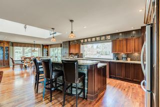 Photo 8: 2008 Ungava Road NW in Calgary: University Heights Detached for sale : MLS®# A1090995