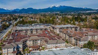 "Photo 23: 112 12248 224 Street in Maple Ridge: East Central Condo for sale in ""Urbano"" : MLS®# R2572985"