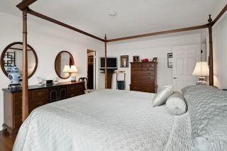 Photo 13: Condo for sale : 3 bedrooms : 93 Antigua Court in Coronado