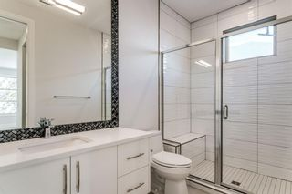 Photo 37: 23 Windsor Crescent SW in Calgary: Windsor Park Detached for sale : MLS®# A1070078