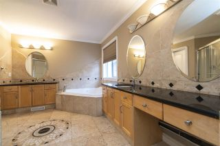 Photo 40: 239 Tory Crescent in Edmonton: Zone 14 House for sale : MLS®# E4234067