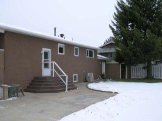 Photo 9: 965 OLLEK STREET in Kamloops: North Shore House for sale : MLS®# 100618
