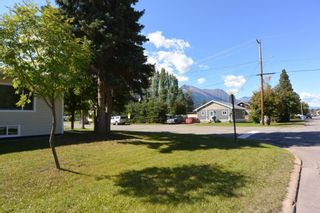 Photo 29: 3591 4TH Avenue in Smithers: Smithers - Town House for sale (Smithers And Area (Zone 54))  : MLS®# R2617366