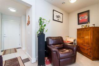 "Photo 7: 105 6628 120 Street in Surrey: West Newton Condo for sale in ""Salas"" : MLS®# R2371263"